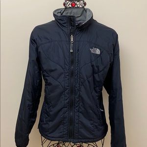 The North Face Active Insulated Puffer Jacket S